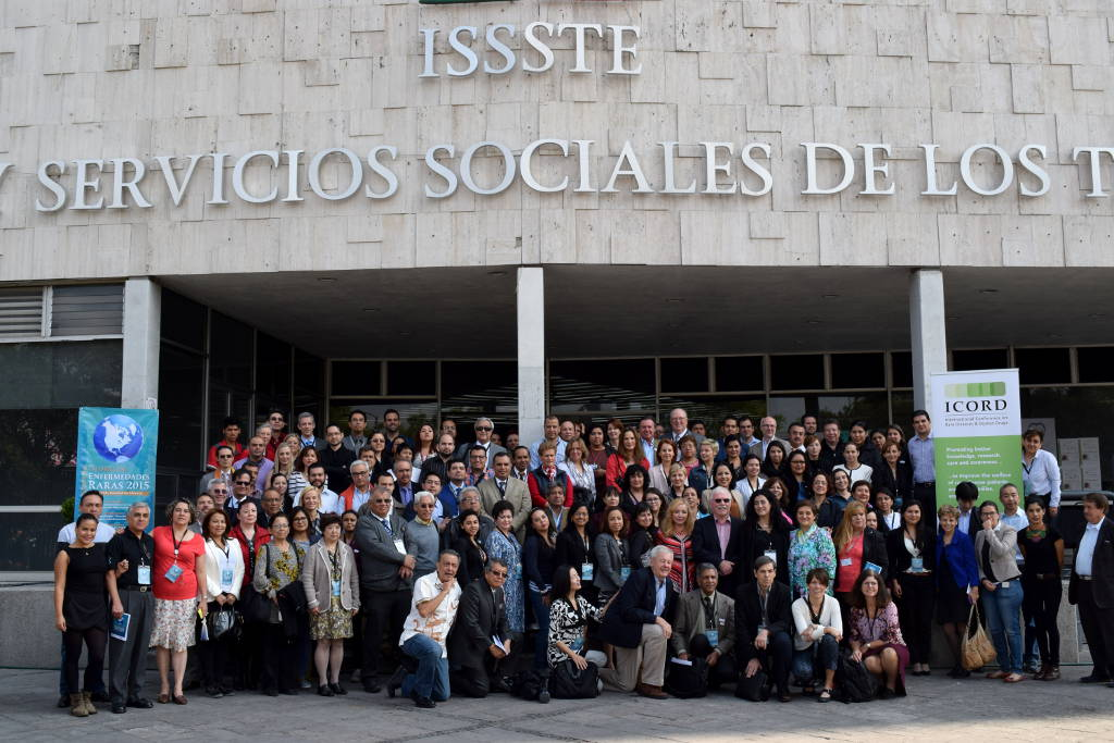 ICORD2015-Group Photo